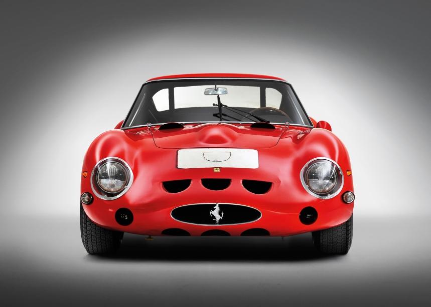 Ferrari_250_GTO_Front – Re 120%