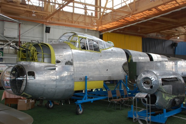 Lanc-4-WW-May-091