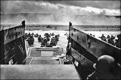 1944_Normandy_LST_clean