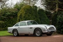 Aston Martin DB5 003