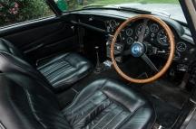 Aston Martin DB5 026