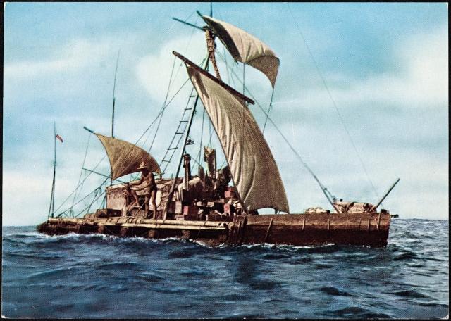 Expedition_Kon-Tiki_1947._Across_the_Pacific._(8765728430)