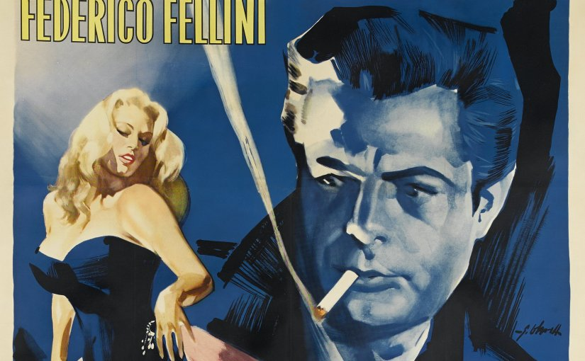 Bonhams and Turner Classic Movies present Picture Perfect: the Art of MoviePosters