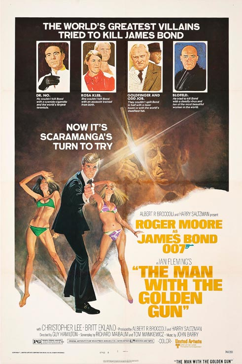 anonymous-the-man-with-the-golden-gun-1974-eon-united-artists-us-james-bond-posters