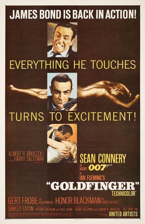 david-chasman-and-robert-brownjohn-1925-1970-goldfinger-1964-eon-united-artists-us-james-bond-posters