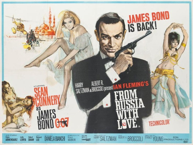 eric-pulford-1915-2005-and-renato-fratini-1932-1973-from-russia-with-love-1963-eon-united-artists-british-james-bond-posters