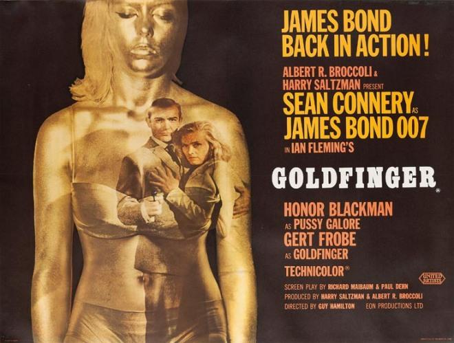 robert-brownjohn-1925-1970-goldfinger-1964-eon-united-artists-british-james-bond-posters