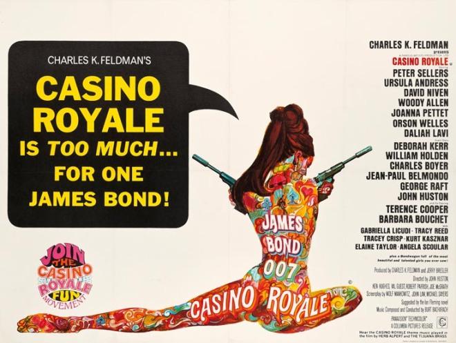 robert-e-mcginnis-b1926-casino-royale-1967-columbia-british-james-bond-posters