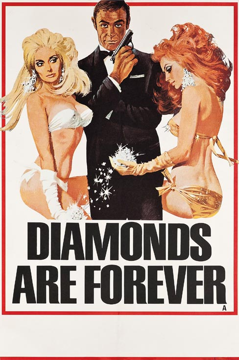 robert-e-mcginnis-b1926-diamonds-are-forever-1971-eon-united-artists-british-advance-double-crown-james-bond-posters