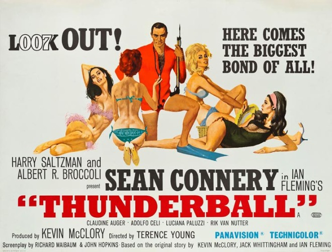 robert-e-mcginnis-b1926-thunderball-1965-eon-united-artists-british-james-bond-posters