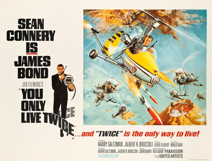 robert-e-mcginnis-b1926-you-only-live-twice-1967-united-artists-british-james-bond-posters