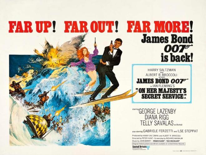 robert-mcginnis-b1926-and-frank-mccarthy-1924-2002-on-her-majestys-secret-service-1969-eon-united-artists-british-james-bond-posters