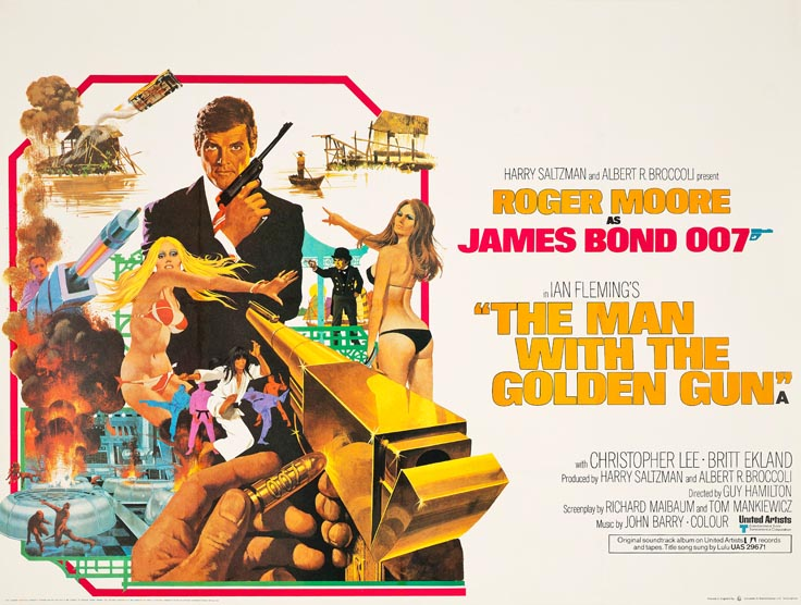 robert-mcginnis-b1926-the-man-with-the-golden-gun-1974-united-artists-british-james-bond-posters