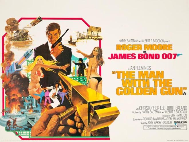 robert-mcginnis-b1926-the-man-with-the-golden-gun-1974-united-artists-british-james-bond-posters