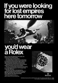 1968-Rolex-Submariner-ad