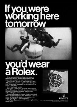 1969-Joe-MacInnis-Rolex-Submariner