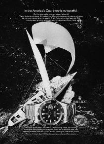 1977-Rolex-Submariner