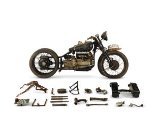 Bikes_0010
