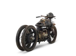 Bikes_0043