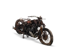 Bikes_0079