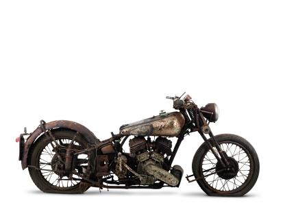 Bikes_0085