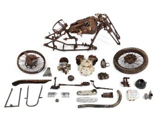 Bikes_0123(1)