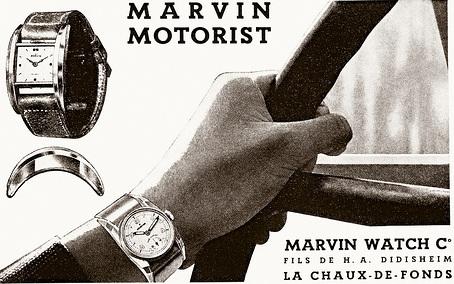 marvin_motorist