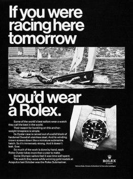 Racing-Rolex-Submariner