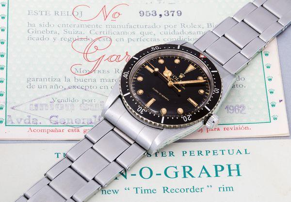 Phillips | The RevolutionaryTurn-O-Graph