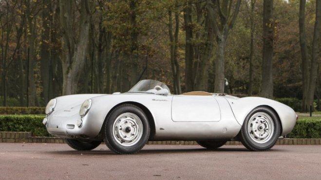 1956-Porsche-550-RS