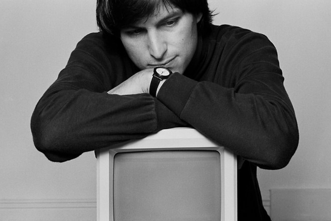 steve-jobs-seiko-watch-sells-at-auction-for-42500-12