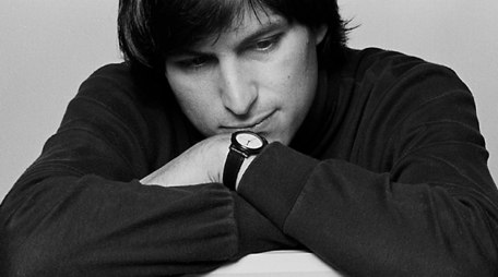 Auction | Two Steve Jobs' watches for sale on Julien'sAction