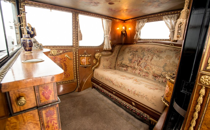 """Bonhams 