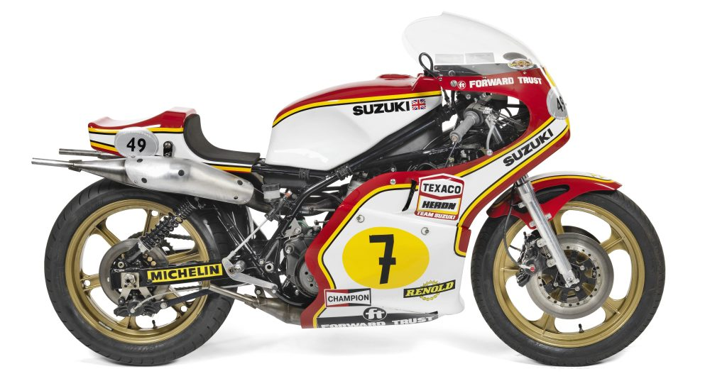 ex-texaco-heron-team-suzuki1976-suzuki-rg500-xr14-racing-motorcycle-frame-no-11065