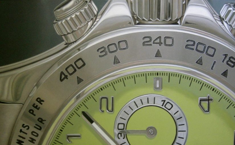 Shop | The Oredelmondo New & Modern WatchesCollection