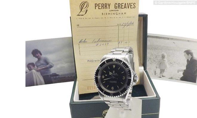 pensioner-discovers-his-explorer-dial-1963-rolex-submariner-worth-100000-2