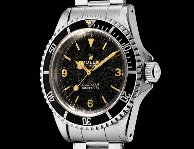pensioner-discovers-his-explorer-dial-1963-rolex-submariner-worth-100000-4-1200x920