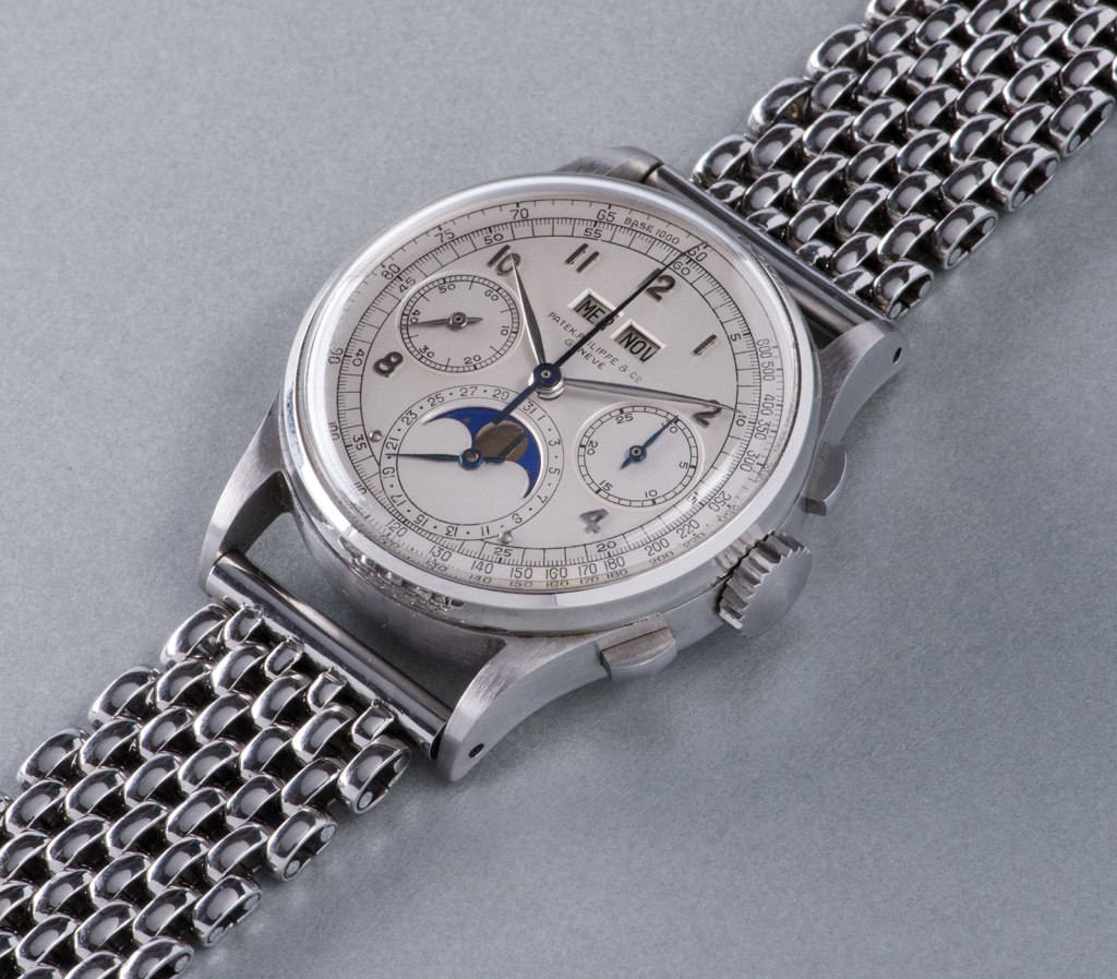 phillips-gwa4-patek-philippe-1518-steel