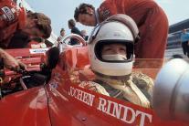 Jochen-Rindt-Lotus-72-1970