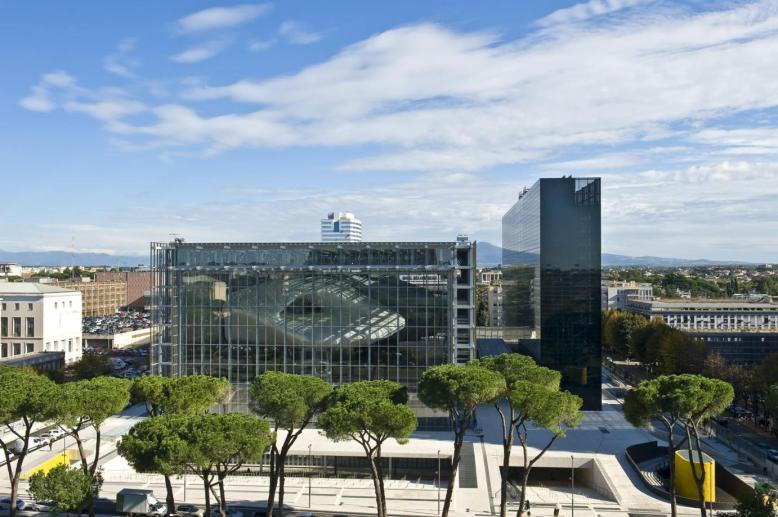 new-rome-eur-convention-centre-and-hotel-30-2074
