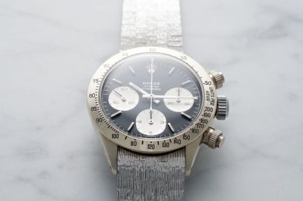 the-sale-of-this-watch-will-benefit-children-s-action-after-its-owner-decided-its-sale-could-help-th_s600x0_q80_noupscale