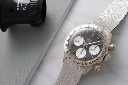 the-unique-white-gold-rolex-daytona-reference-6265_s1400x0